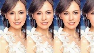 http://izu-nanami.com/jp18.html森麻紀の魅力のサイトに埋め込みました...