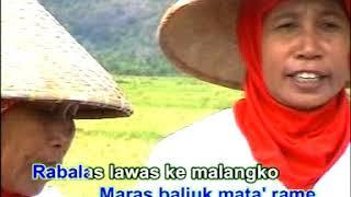 Download lagu TEDY SAPUGARA   MATA RAME