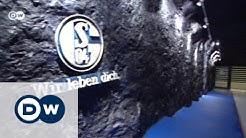 Schalke 04 - Aus dem Bergwerk rein ins Stadion | Made in Germany