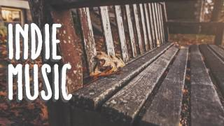 Royalty free music: Indie - Hazing memories (Background music)