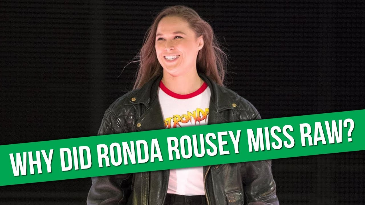 reason-for-ronda-rousey-s-raw-absence-wwe-executive-earnings-revealed
