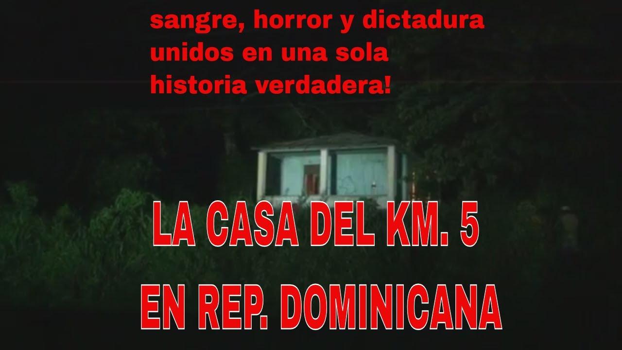 andrea pelicula dominicana historia real
