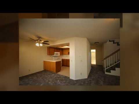 Beven  Brock Property Management - Monrovia CA Home