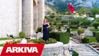 Marte Moli - Vellezerit Shqiptar (Official Video HD)