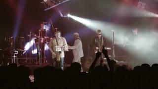 видео Советский симфонизм