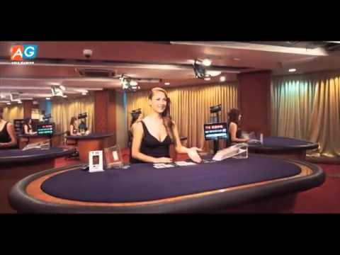 Филиппины онлайн казино гемблинг индустрия