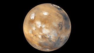 Mars - The Bringer of War, by Gustav Holst (complete)
