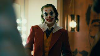 Nueva pelicula del joker