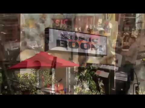 Austin & Ally SEASON-1 EPISODE-1