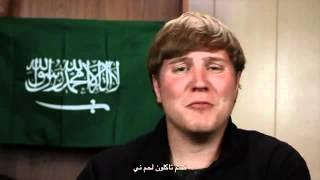 Re: Hello Saudi Arabia (arabic subtitles) [ترجمة عربية]