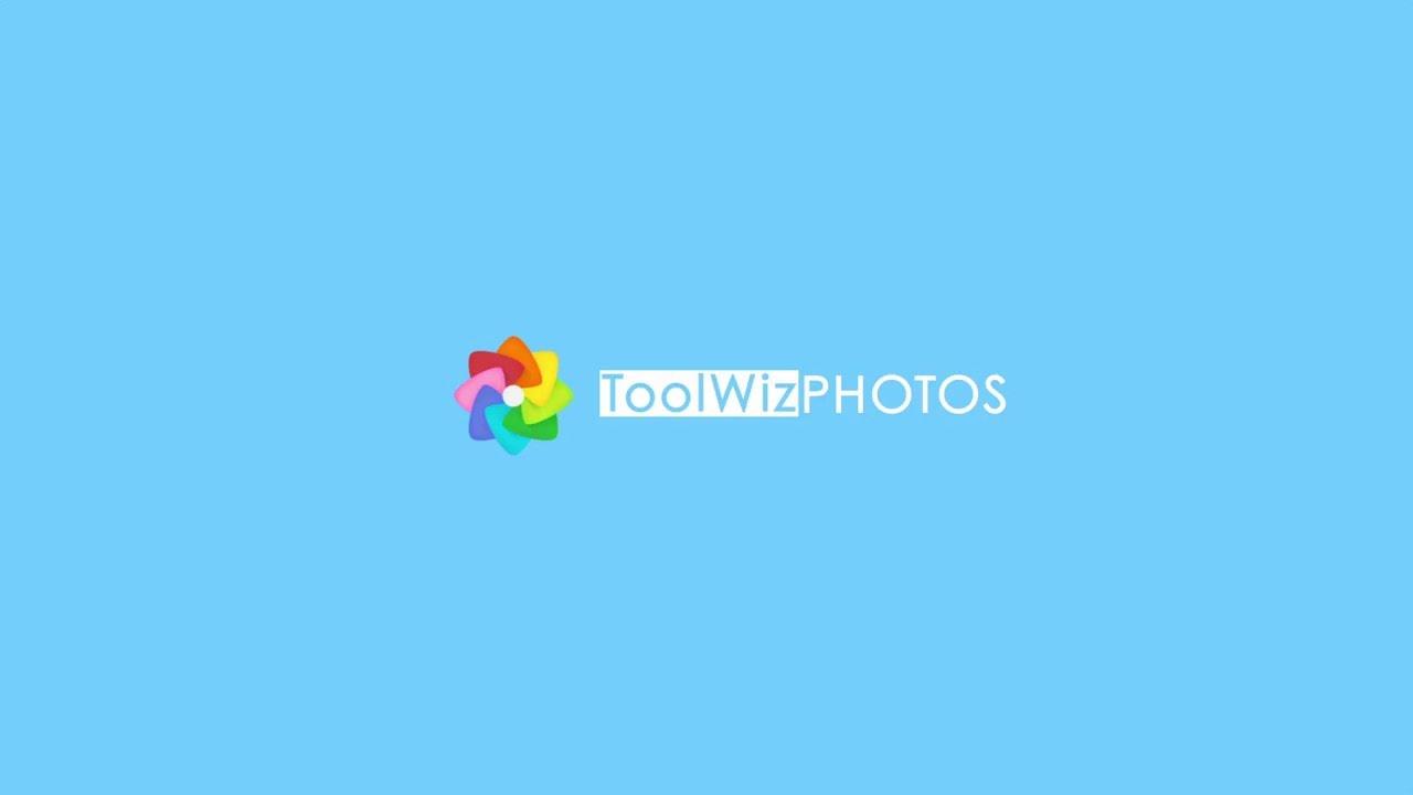 Resultado de imagem para Toolwiz Photos Editor PRO