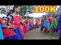 Bhagoriya ma Aay wo Nani //Aadivasi Dance Videos //Aadivasi of alirajpur jhabhua