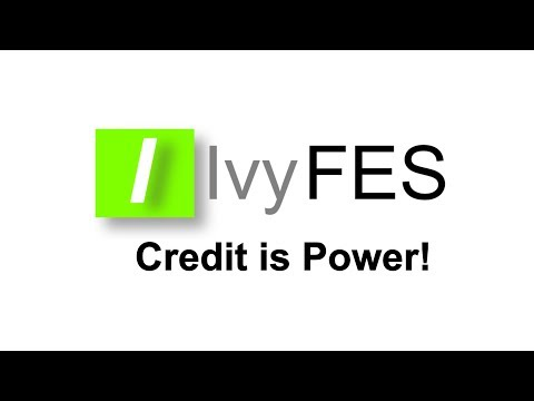What Does Good Credit Mean?