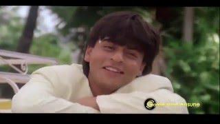 Badi Mushkil Hai, Khoya Mera Dil Hai ANJAAM cover song