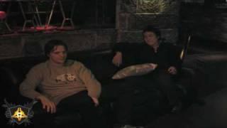 HSU TV  #3 - ( HSU9 -1ST BIRTHDAY feat. SUAE AND KID FINLEY)