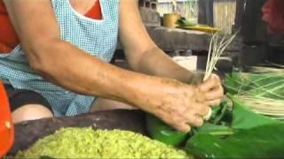 Cooking | Sin Límites Aprende como se prepara el auténtico Avispa Juane Riojano