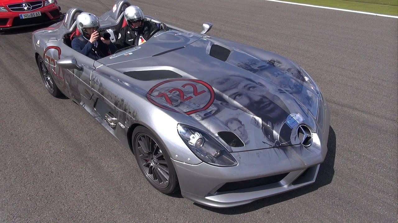 Mercedes Benz Slr Stirling Moss Race Car on mercedes-benz a-class, mercedes-benz sls, mercedes-benz cls amg custom, mercedes-benz vision, mercedes-benz biome, mercedes-benz actros 1840, mercedes-benz silver lightning youtube, mercedes-benz ml450 hybrid, mercedes-benz types, mercedes-benz s400, mercedes-benz e-class, mercedes-benz cl 65 amg, mercedes-benz c-class, mercedes-benz gl 63 amg, mercedes-benz v12 biturbo engine, mercedes-benz sl500 silver arrow, mercedes-benz e63 amg, mercedes-benz sprinter, mercedes-benz suv, mercedes-benz silver lightning real,