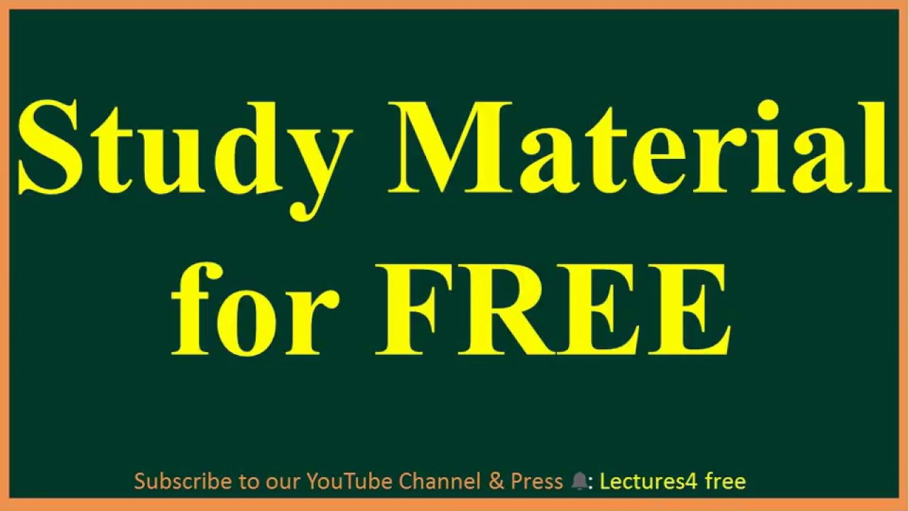 Get All Subject Study Material of ACE Academy ,Handwritten Notes & Privious  Year Paper with Key for