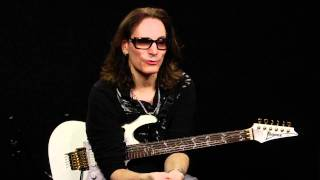"Steve Vai ""World"
