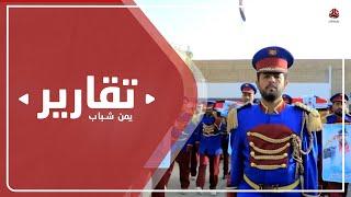 شعلان .. تاريخ بطولي ورحيل مشرف