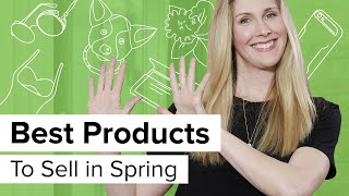 Video Trending Dropshipping Products to Sell [SPRING 2018] download MP3, 3GP, MP4, WEBM, AVI, FLV April 2018