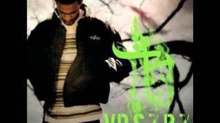 Bushido - Sonnenbank Flavour instrumental + Lyrics