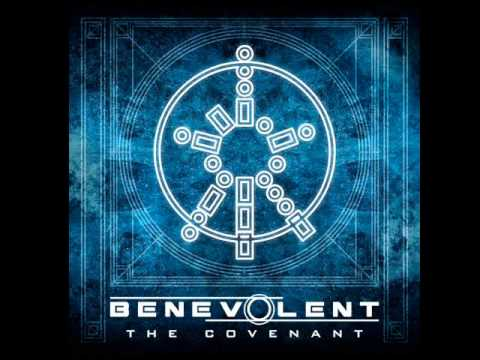 Benevolent - Metamorphosis