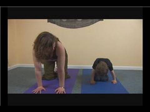 yoga for kids  yoga for kids cat  cow poses  youtube