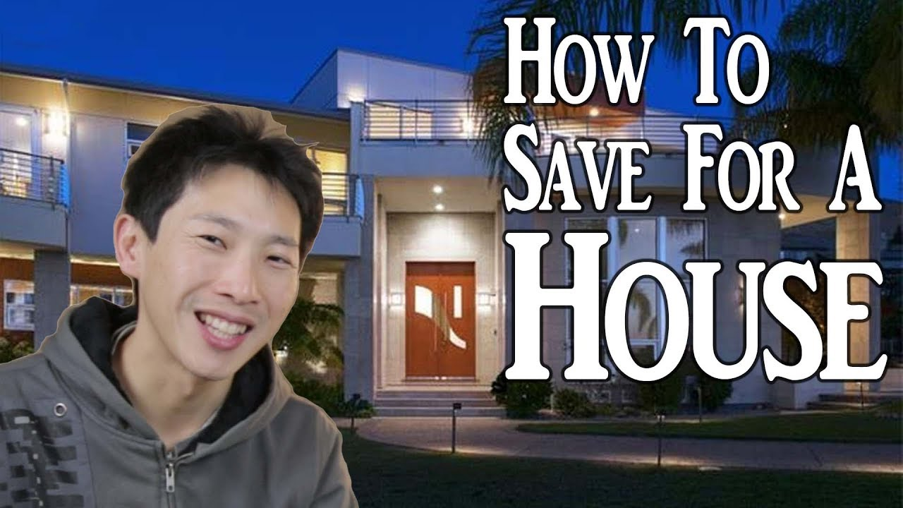 how-to-save-for-a-house