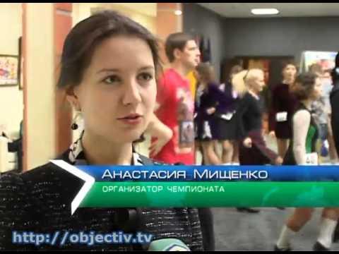 [history] Kharkiv feis 2014