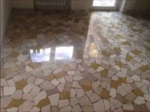 Pavimenti lucidi youtube - Pavimenti lucidi a specchio ...