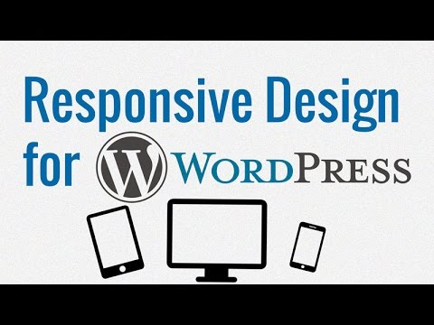 WordPress Responsive Design | Coalition Technologies