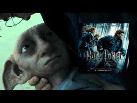 Harry Potter Soundtrack: Dobby&39;s Theme Extended Compilation