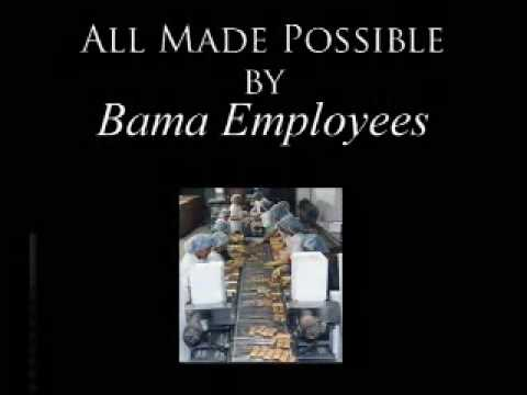 Bama Companies Tulsa Oklahoma - Tulsa Motivational Speaker - Make Your Life Epic Institiute