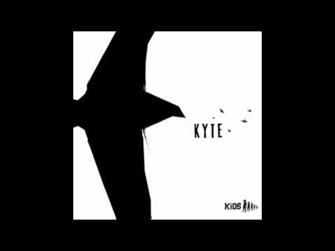 Kyte - Sunlight [High Quality]