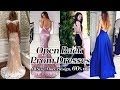 Open Back Prom Dresses 2018 From MillyBridal - Backless Prom Dress For Sale - All Size, More Design
