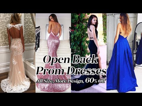 Long sexy prom dresses usa shipping companies