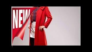瀬戸康史が月9「海月姫」で女装男子役、東村アキコ「ありがてええええ!!...