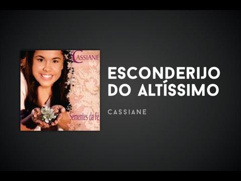GRATIS CD PARA SEMPRE CASSIANE BAIXAR GOSPEL