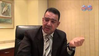 محمد عبد الرؤوف: توقعات بتراجع مبيعات الإسكان الفاخر