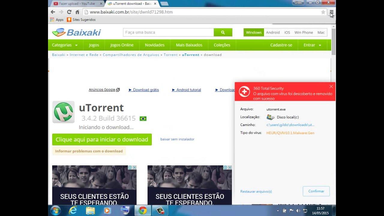minecraft torrent download team extreme