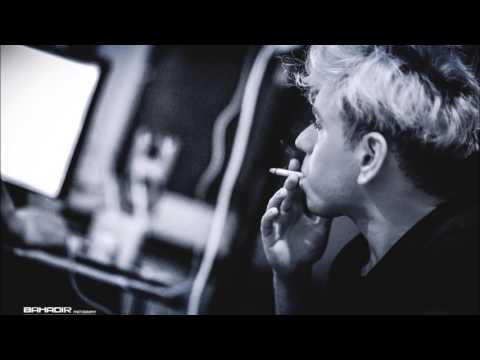 Elleran Elvis - Orospu Seni (2012) #Reload ( Sözler Yorumda )