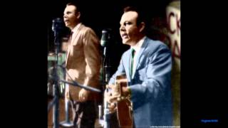 "Jim Reeves.. sings ""The Tennessee Waltz"" live on stage 1961"