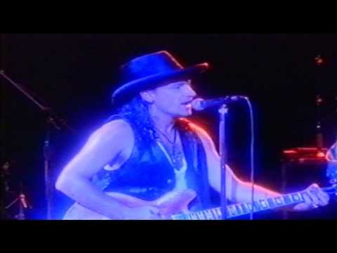 U2 - Love Rescue Me Live in Sydney [HD - High Quality] Lovetown Tour