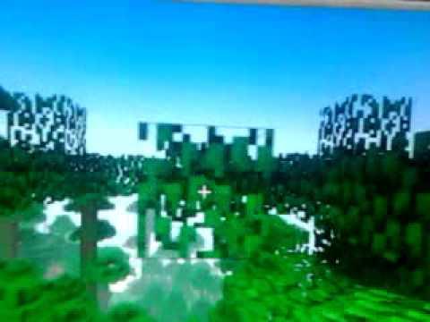 Come costruire una casa sull 39 albero by kills7649 youtube - Come costruire una casa sull albero ...