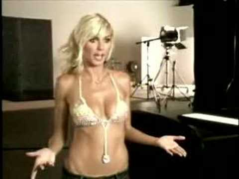 heidi Klum 11 milion dollar bra from YouTube · Duration:  1 minutes 21 seconds