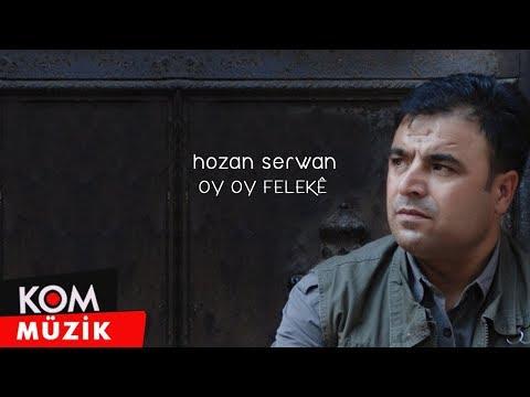Hozan Serwan - Oy Oy Feleke