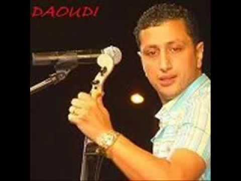 music dawdi 2014