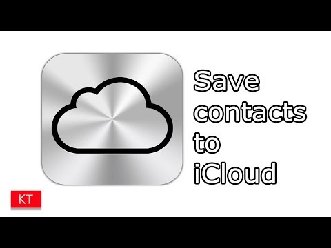 how-to-upload-contacts-to-icloud