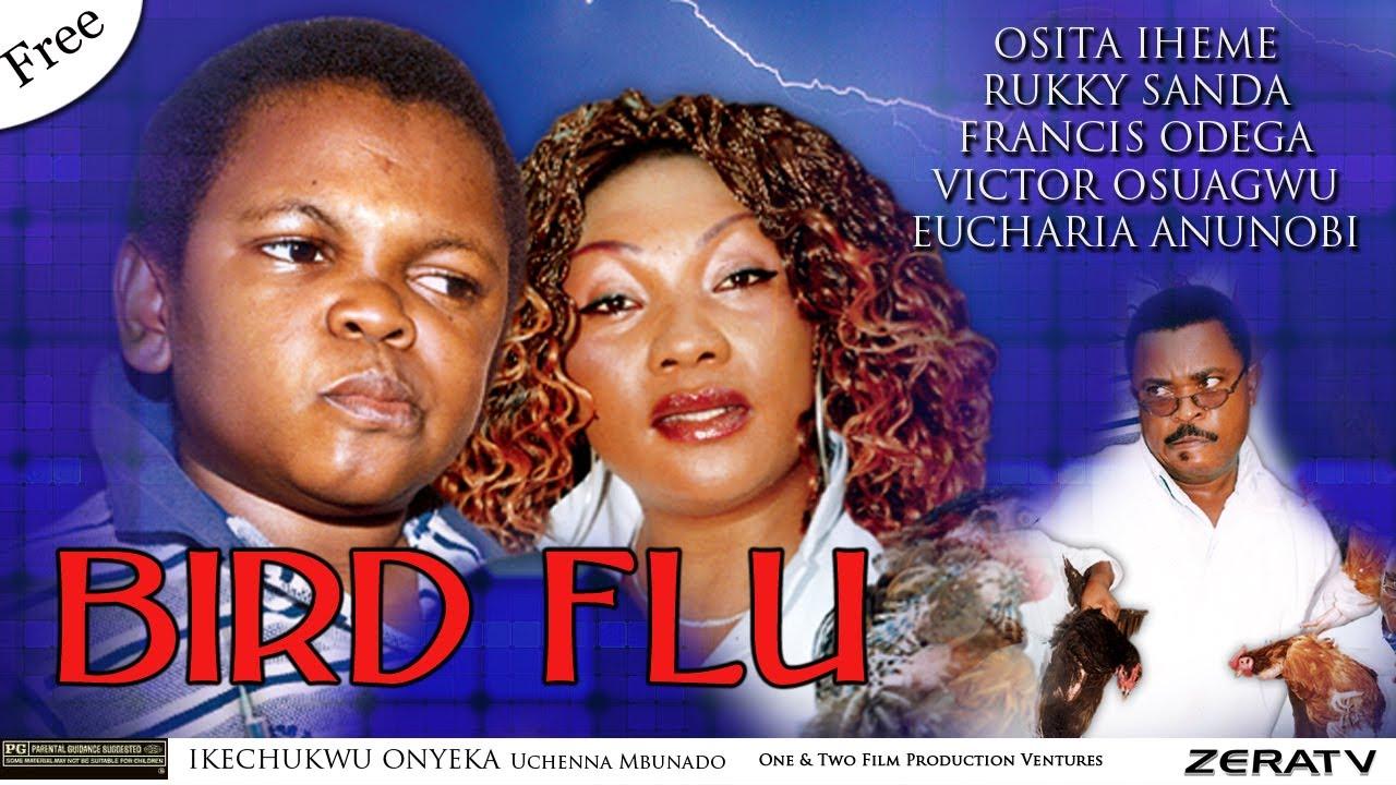 Download Bird Flu Part 1